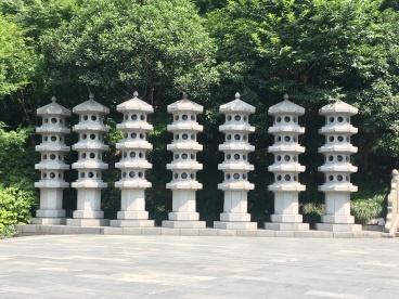 China_Leifeng