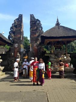 Water_Temple_Bali